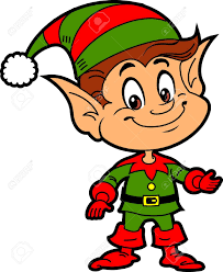 christmas elf stock photos u0026 pictures royalty free christmas elf