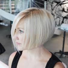 bob haircuts 45 hottest bob hairstyles for 2017 bob hair