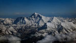 அழகு மலைகளின் காட்சிகள் சில.....02 Images?q=tbn:ANd9GcTJLVg_yb7WNSWTbdQ_iH_lKPWd1y31Njww07bo5RLLeRKtfQ7E2A