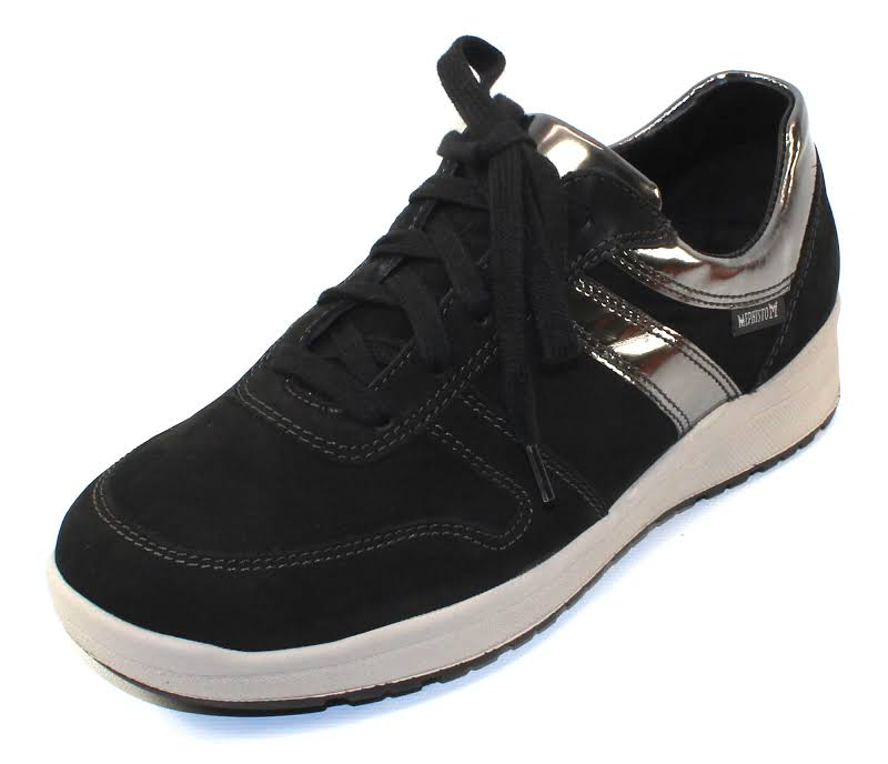 Mephisto REBECA-900 Rebeca 10 M by The Shoe Mart