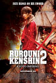 rurouni-kenshin-kyoto-en-llamas