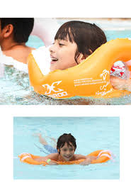 child bathing in river|Children Bathing In The River Stock Photo - Image of bathe ...