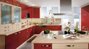 Kitchen Cabinets Thermofoil Kitchen Cabinet Where Can I Find Kitchen Cabinets Thermofoil