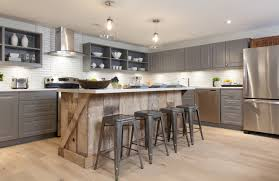 100 small country kitchen ideas home interior makeovers and