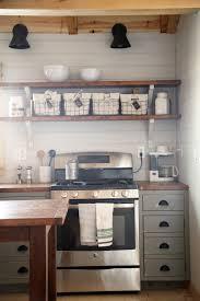 diy kitchen cabinets ideas in unique designs