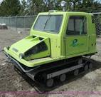 cushman trackster for sale