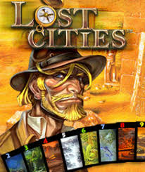 Best Xbox     Trivia Board Game Games   GameSpot GameSpot Lost Cities