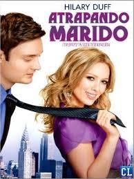 Atrapando Marido (2010) [Latino]