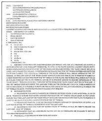HU     Technical Report Writing Prof  Dr  Abdelsamie Moet Fall         Pharos