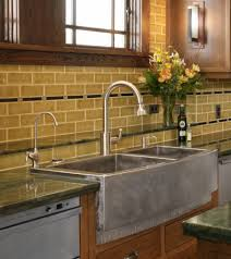 mosaic tile backsplash kitchen ideas beautiful pictures photos mosaic tile backsplash kitchen ideas beautiful pictures photos of remodeling interior housing