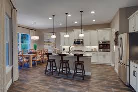 decorations casual kitchen design with white glass kitchen