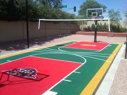 Backyards For Kids by Best 25 Backyard Sports Ideas Only On Pinterest Diy Giant Yard