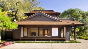 Japanese House Design by Custom 10 Japanese Style Homes Design Ideas Of 28 Japanese