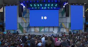 everything you need to know from google i o 2017