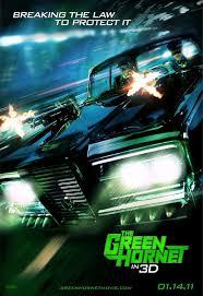 Z�ld dar�zs  (The Green Hornet).2011.INT.BDRiP.XviD.HuN-.