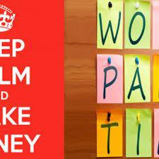 Home Based Graphic Design Jobs Kolkata Jobs Free Classifieds In Chennai