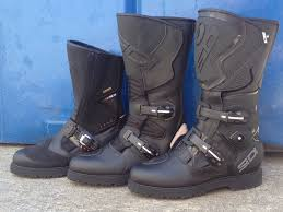 women s sportbike boots sidi adv boots showdown sidi adventure vs canyon vs deep rain