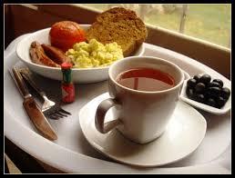 صور فطور ,صور فطور شهي ,فطور جميل ,فطور الصباح مع الشاي,خبز الفطور2017 images?q=tbn:ANd9GcT