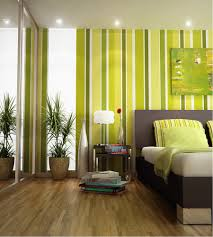 interior design top interior color design decorating ideas