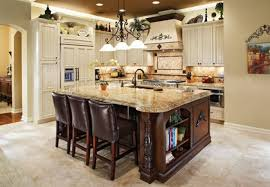 cream kitchen cabinets gray country kitchens country kitchen with
