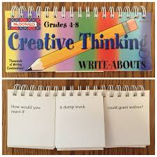 Ideas for breaking through that creativity rut  writing  writing ideas  creative writing ideas SlideShare
