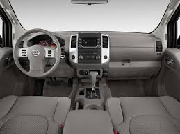 nissan rogue us news new frontier for sale world car nissan