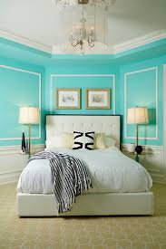 Bedroom Decorating Ideas Pinterest Best 20 Tiffany Bedroom Ideas On Pinterest Tiffany Inspired