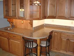 kitchen furniture eat in kitchenand designs upholstered painted