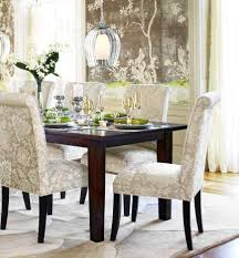 Best Favorites From Pier  Images On Pinterest Pier - Pier one dining room sets