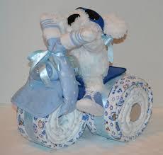 baby boy baby shower gift ideas baby shower gift sports theme