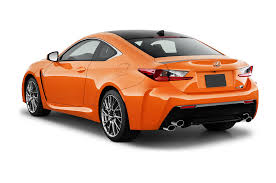 lexus command performance 2015 lexus rc 350 reviews and rating motor trend