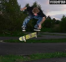 Conway Skatepark Conway Arkansas Skateparks USA   Directory and     Concrete Disciples Skate Park Guide and Locator  and Skate Shop