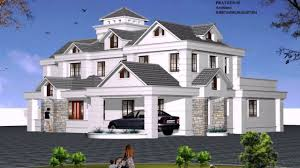 types of house architecture styles youtube