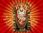 Wallpapers Backgrounds - Hindu God Wallpapers Gallery Lord Sri Venkateswara
