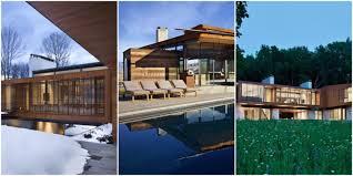 Best Home Designs by Stunning 60 Best Home Designing Design Decoration Of Best 10