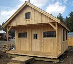 Log Cabin With Loft Floor Plans Best 25 Cabin Kits Ideas On Pinterest Log Cabin Kits Cabin Kit