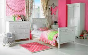Papasan Chair In Living Room Bedroom Oak Wood Craigslist Bedroom Sets In Brown For Bedroom