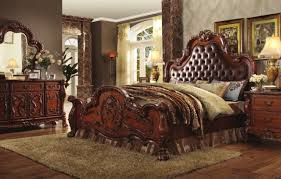 Bedroom Furniture New York by Furniture Exciting Room With Acme Furniture Reviews U2014 Tenchicha Com