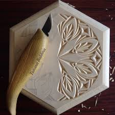 Wood Carving Basic Kit by Best 25 Wood Carving Ideas On Pinterest Carving Wood Carving