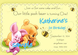 Online Invitation Card Design Free Invitation Templates U2013 Free Printable Birthday Invitation Cards