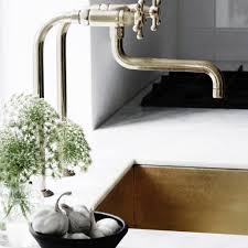 top 10 modern kitchen faucets trends 2017 ward log homes