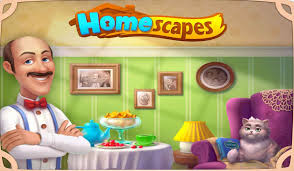 homescapes game hack cheats online geeks unleashed