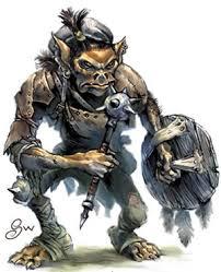Goblins     Images?q=tbn:ANd9GcTJ_iM-tTjerGLKHRLoSYphuq-RGBKysTE0MJSmJLNNj27rIQawNQ