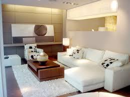 home interior design great home design references h u c a home