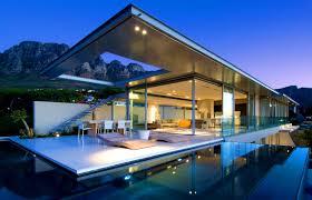 apartments gorgeous modern architecture homes ideas home design