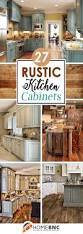 Kitchen Cabinets Designs Photos by Best 25 Kitchen Cabinets Pictures Ideas On Pinterest Antiqued