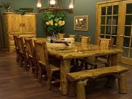 Country Style Dining Room Fresh Design Country Dining Tables All Dining Room