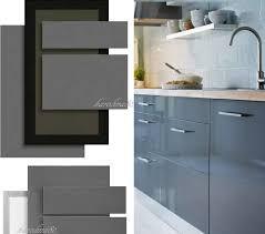Kitchen Cabinet Drawer Fronts Kitchen Kitchen Cabinet Doors Designs Kitchen Cabinet Doors