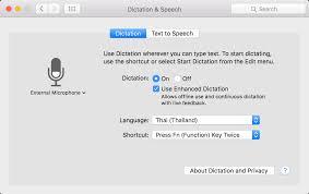Free essay writing software mac Essay Writing Software Mac         words