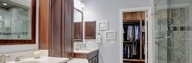 Home Decor Orange County by Perfect Bathroom Remodel Orange County Ca Amazing Of Home Kitchen